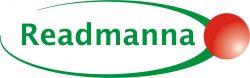 Nigeria: ReadManna