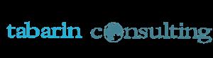 Kenya: Tabarin Consulting