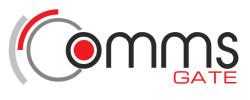 Zimbabwe: Commsgate
